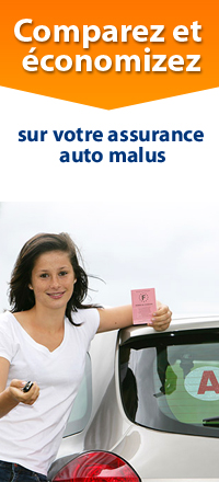 Assurance auto conducteurs novices